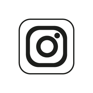 Instagram Inga Social Media